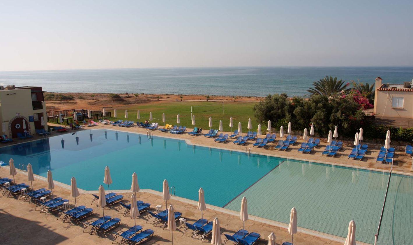 תמונת המלון 6