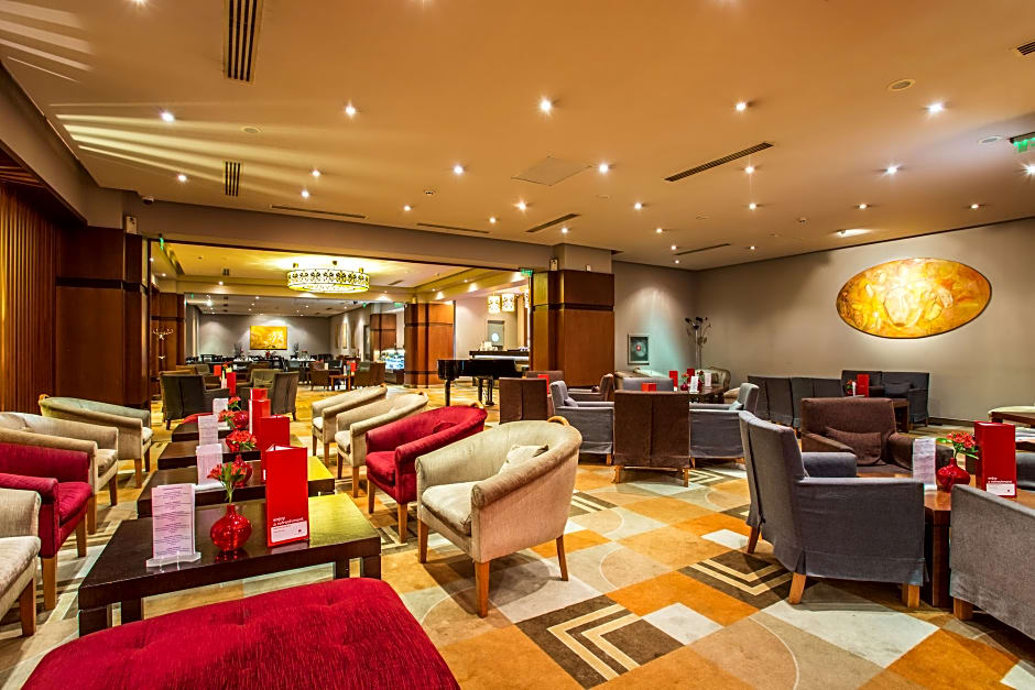 תמונת המלון 9