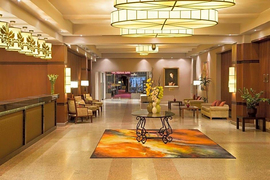 תמונת המלון 10