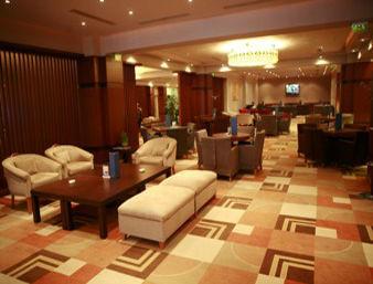 תמונת המלון 11