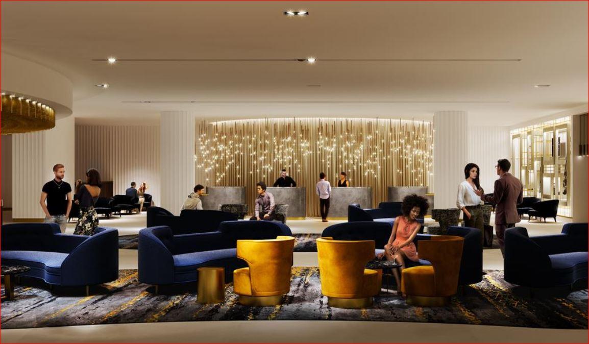 תמונת המלון 3