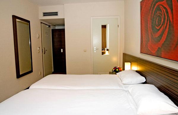 תמונת המלון 5