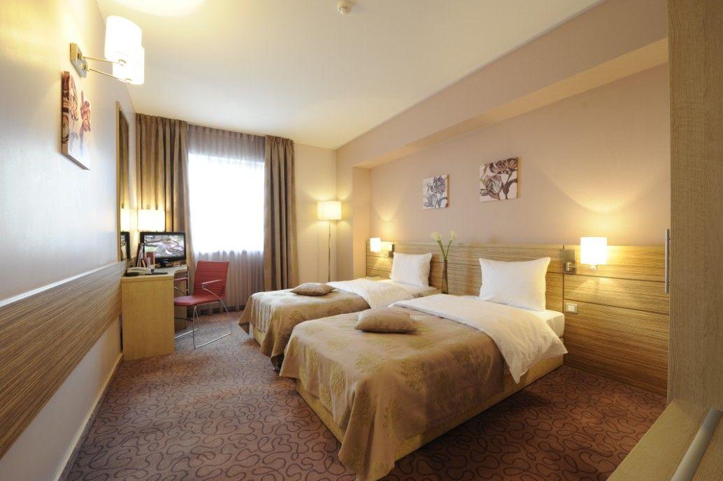 תמונת המלון 7