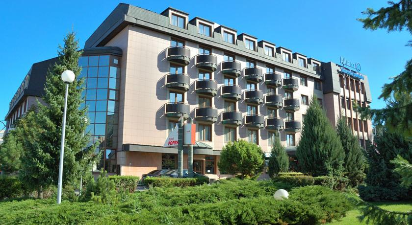 תמונת המלון 4