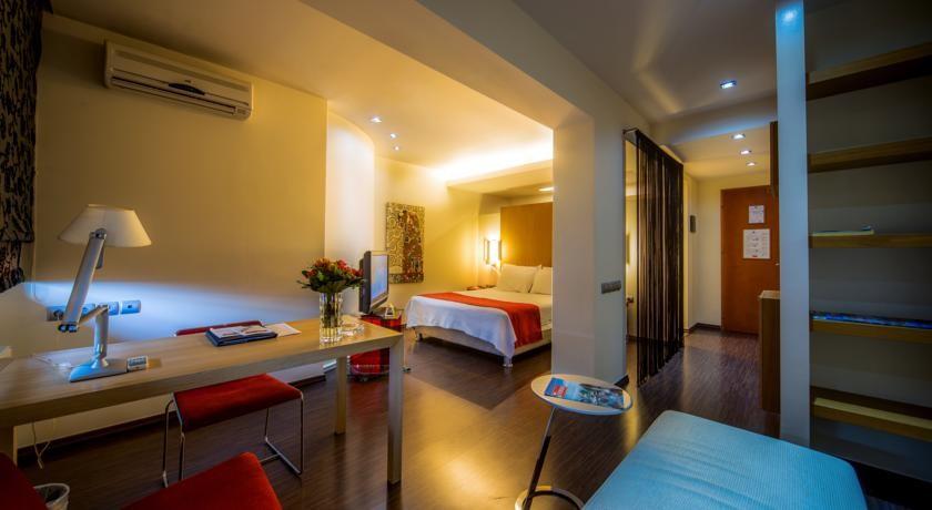 תמונת המלון 8